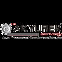 Akyurek - equipment for seeds producing
