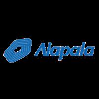 Alapala - Milling equipment