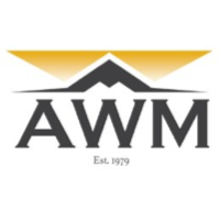 AWM - scale manufacturer