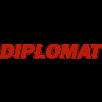 Diplomat - Batch scale