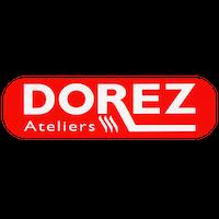 DOREZ - Mobile seed stations