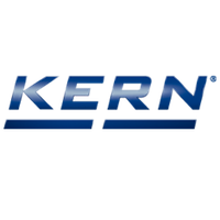 KERN - Platform and small scales