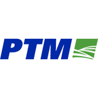 PTM technology - handling equipment from Italy