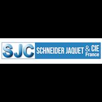 Schneider Jaquet - Grain precleaners