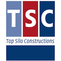 TSC - Square silo producer