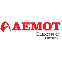 AEMOT - motors producer